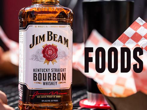 Jim Beam Foods