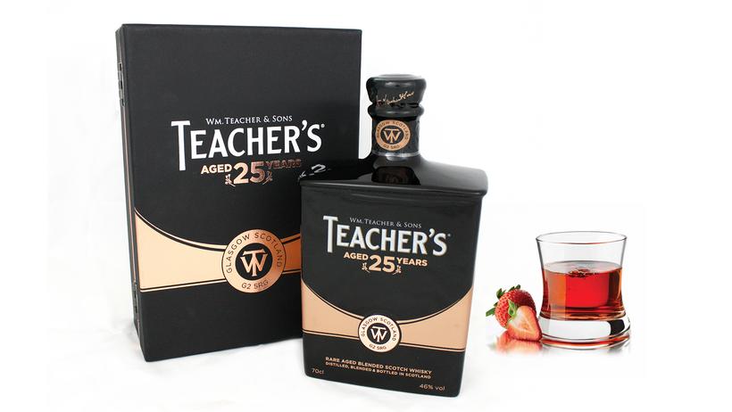 Teachers 25 box.png