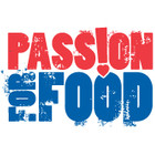 1021_passion-for-food1.jpg