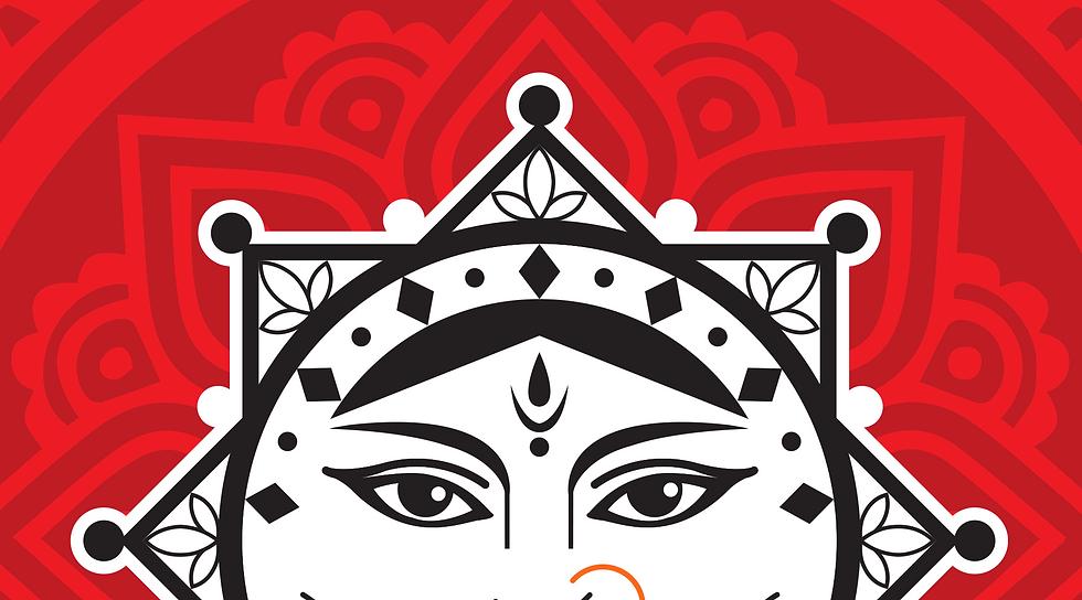 CD-logo-splash.png