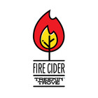 fire-cider.jpg