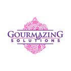 Gourmazing-Solutions.jpg