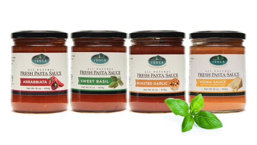 fresh sauce.png