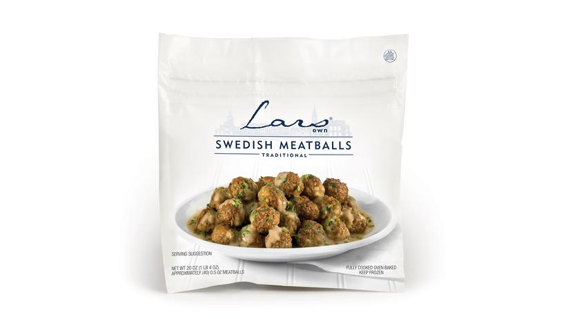 Lars Own Meatballs.png