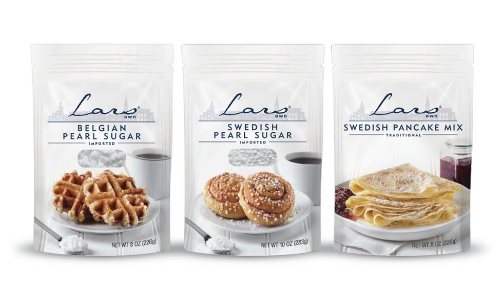 Lars own sugar.png