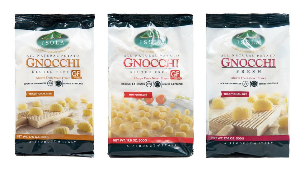 Gnocchi.png