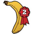 1021_2nd_banana.jpg