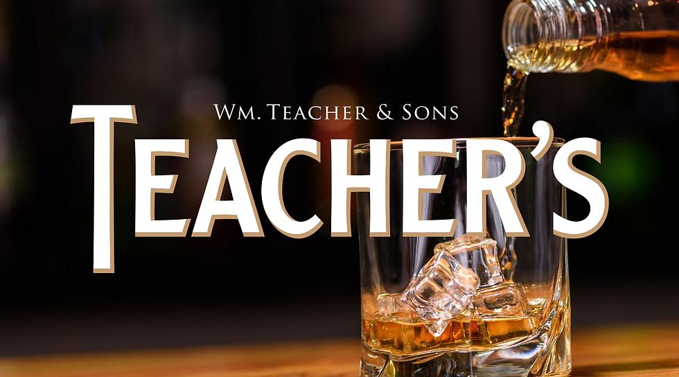 Teachers.png