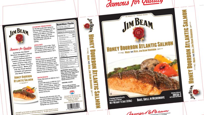 Jim Beam Fish.png