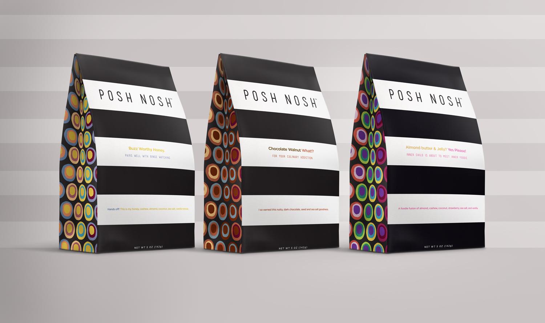 Posh-R3-lineup-stripes
