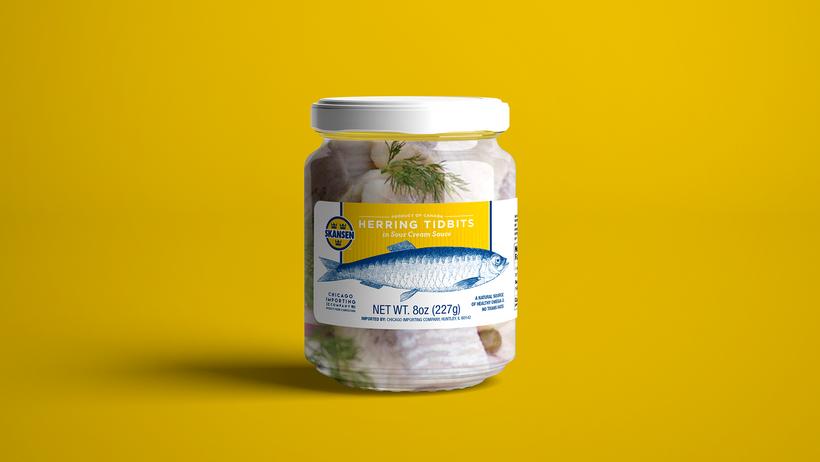 Skansen-cream.png