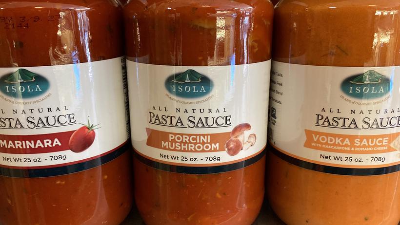 isola sauce big.png