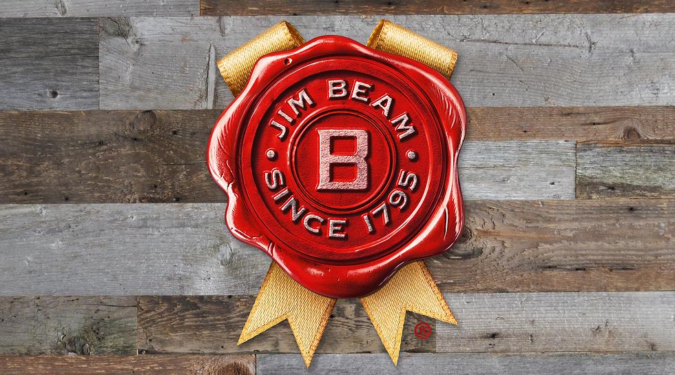 Jim Beam seal.png