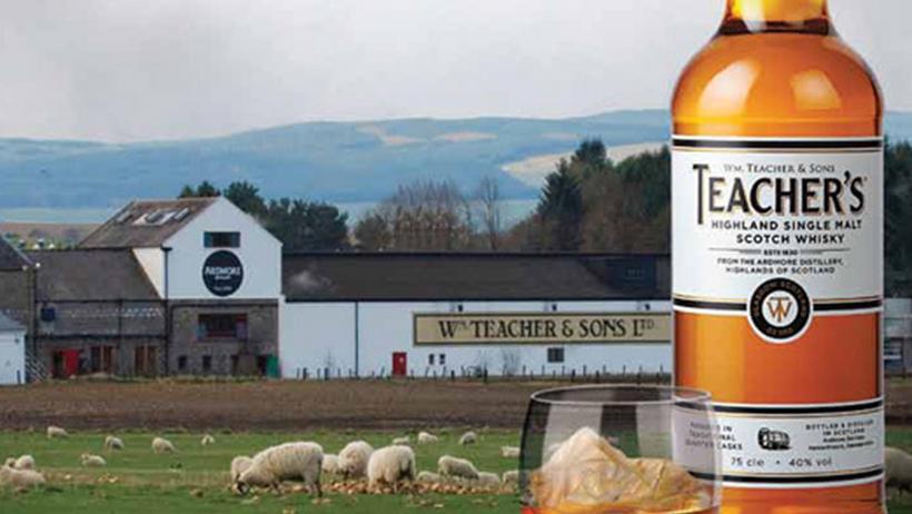 Teachers Distillary.png