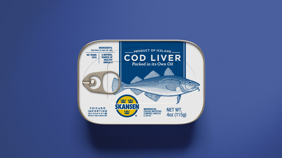 Skansen-cod liver.png