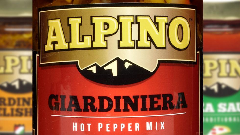 alpino-hero.png