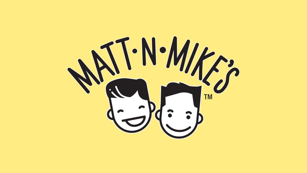 mnm-logo.png