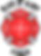 BlazeofGloryFitness-CYMK-300dpi.png