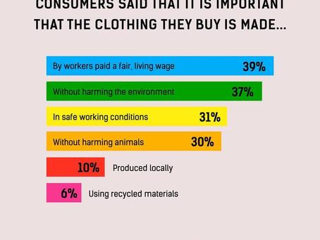 ¿Por qué la transparencia y los datos son importantes en sostenibilidad?