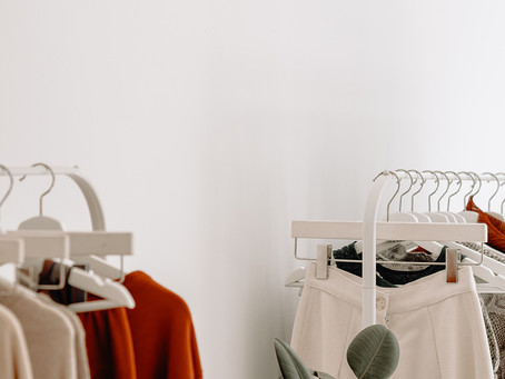 Cap 05: Vivir hoy un estilo de vida sostenible