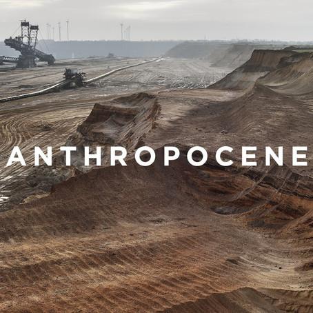 Environmental and Social, Films & Documentaries
