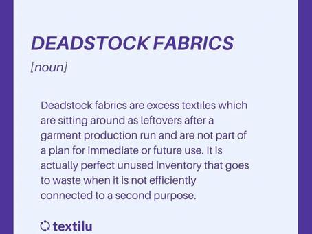 Conoce a Textilu: la nueva propuesta disruptiva para la producción de moda circular