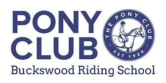 pony club buckswood.png