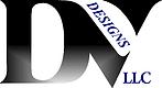 DV designs logo.png