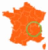 Détectiive Roanne Saint Etienne