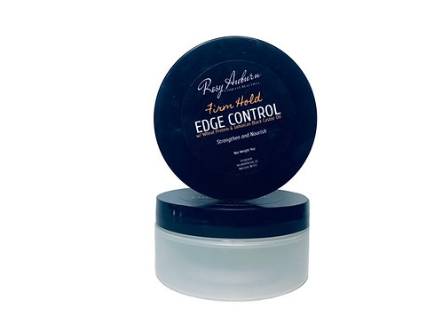 Firm Hold Edge Control