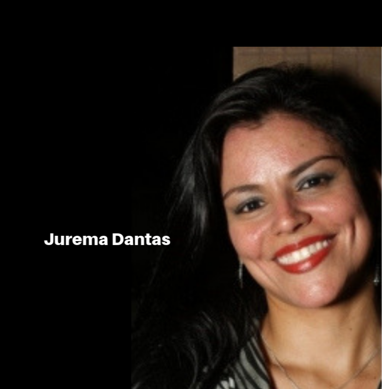 Deyseane Lima (3)_edited_edited