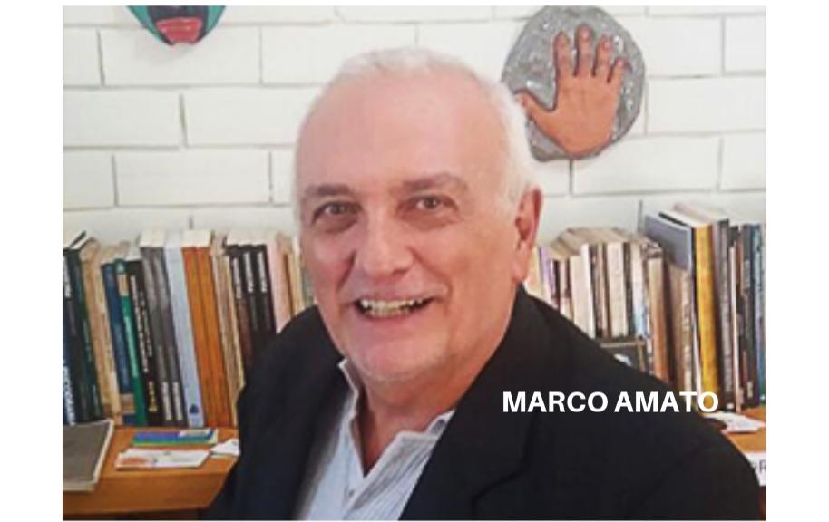 marco amato_edited_edited