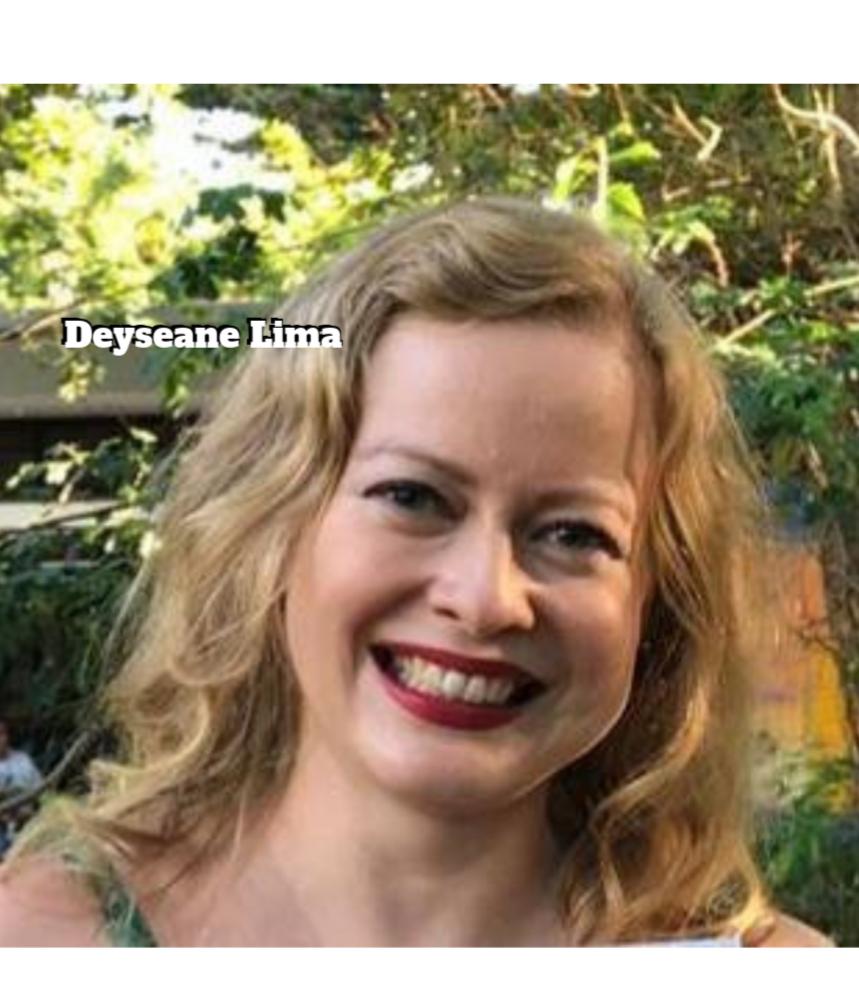 Deyseane Lima (1)_edited_edited_edited_e
