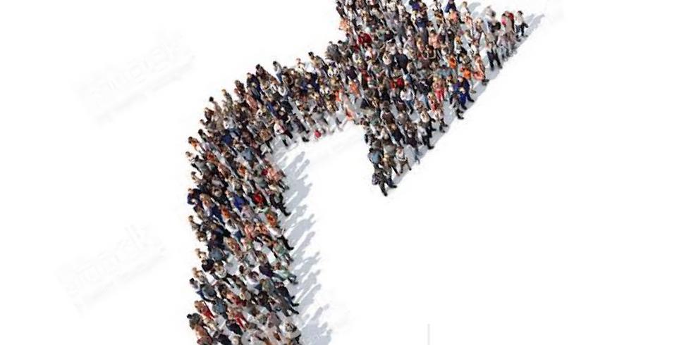 """""""Igualdade, Massificação e Diferença - Falseamento da Crise e da Solidariedade"""""""