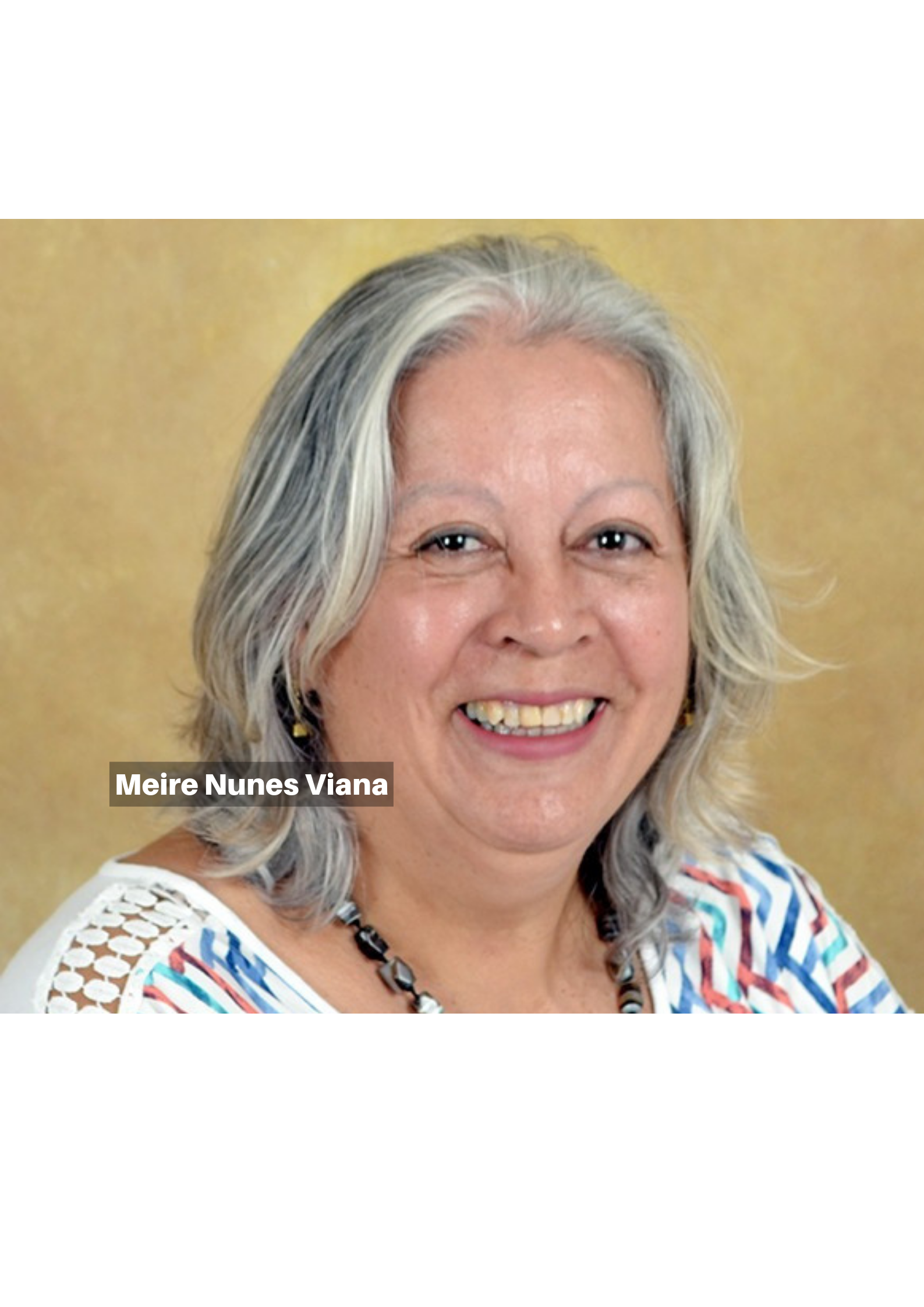 Meire Nunes Viana (4)