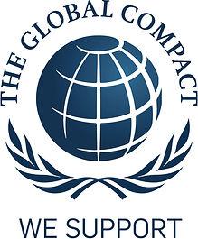 GC_Endorser_BLUE_RGB_GRADIE.jpg