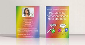 homöopathische hausapotheke.jpg