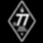 Logos-01 (1).png