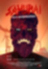 SamuraiRauni-poster-eng-1500x2125.jpg