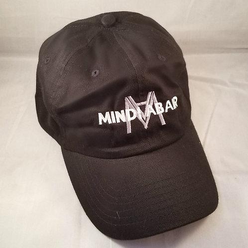 Mindi Abair Logo Hat