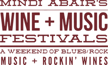 MA Music+Wine Festival Main Banner.png