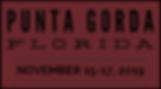 Punta Gorda.png