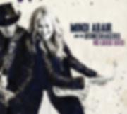 Abair - No Good Deed - Hi Rez Cover - So