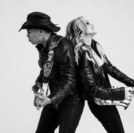 Mindi Abair and Randy Jacobs Back to Back