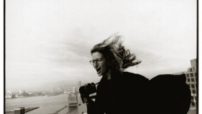 ANNIE LEIBOVITZ - THE WORLD THROUGH HER LENS
