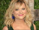 AMY POEHLER'S SMART GIRLS RULE