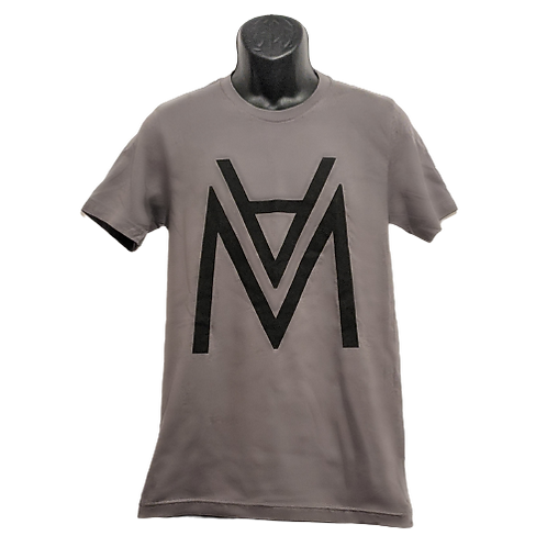 Mindi Abair Unisex T-Shirt