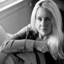 Beth Marlis - Music Education Maverick