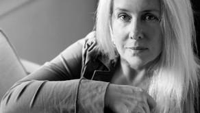 Beth Marlis - Music Education Maverick