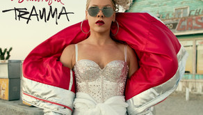 P!nk Fights For Gender Equality With Her Song And Video 'Wild Hearts Can't Be Broken'